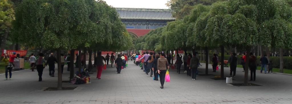 Kina 2014 (22)